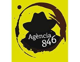 Agència 846