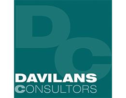 Davilans Consultors