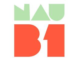 NauB1