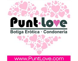 Punt Love